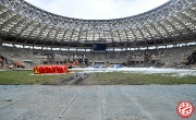 reconstruction Luzhniki (37)