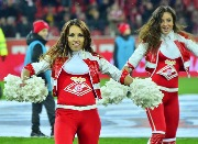 Spartak-arsenal (2).JPG
