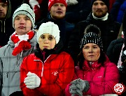 Spartak-Atletic (29)