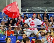 Spartak-yokerit-93