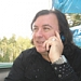 "Алексей Сафонов: ""Брайтон"" не даст за Зе Луиша 20 миллионов фунтов"""