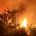 «В мае чемпионом станет «Спартак», а фанаты чуть не сожгут арену». Прогноз-2018