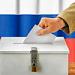 Один из россиян на выборах президента РФ проголосовал за Карреру