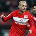 Денис Глушаков: «Матч с цска — за шесть очков»