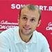 Футболист сборной России Денис Глушаков: «Почему бы не закончить карьеру в Ростове?»