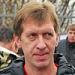 Андрей Пятницкий поздравляет